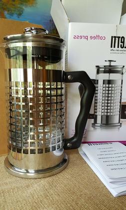 06708 trendy french press coffee