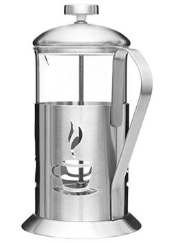 Berghoff 3 Cups Coffee French Press
