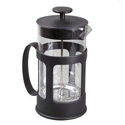Creative Home 45007 8 Cup French Press Coffee Plunger, Tea M