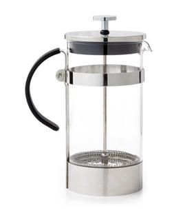 Hotel Collection 8-Cup French Press