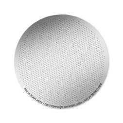 Able Brewing DISK Coffee Filter for AeroPress Coffee & Espre