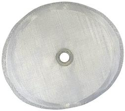 Aerolatte Universal Replacement Filter Mesh Screen for 8-Cup