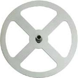 Bodum 3 Cup Replacement Cross Plate