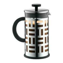 Bodum Eileen 8 Cup French Press Coffee Maker, 1.0 l, 34-Oz,