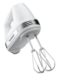 Cuisinart HM-70 Power Advantage 7-Speed Hand Mixer, Stainles