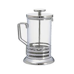 "Hario""Harior Bright"" Tea and Coffee Press, 600ml"