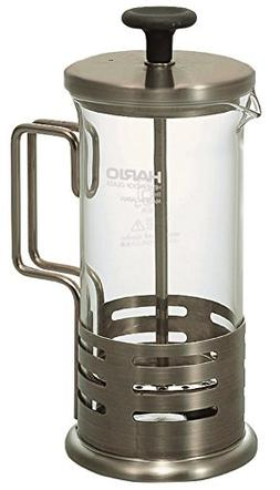 Hario Tea Press Harior Bright N