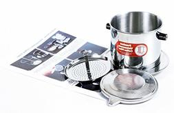 Vietnamese Dripper Coffee Machine Filter. Suitable for Trung