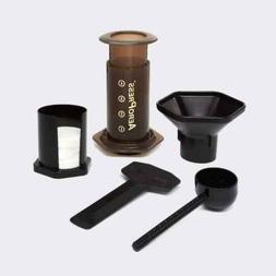 Blue Horse AeroPress Coffee Maker Caddy