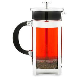 Grosche Boston 8-Cup French Press