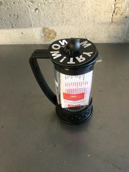 BODUM BRAZIL FRENCH PRESS 3 CUP COFFEE MAKER N0. 10948 0.35