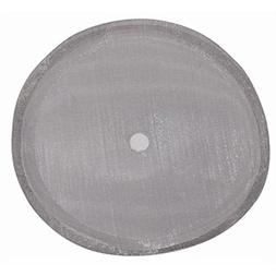 6 Cup Cafetiere MESH x2 Replacement Filters