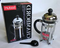 Bodum Chambord 3 Cup French Press