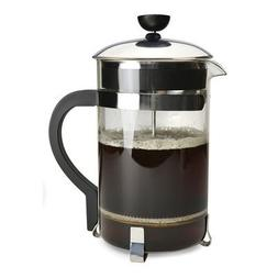 Classic Coffee Press