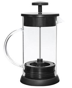 HITSAN coffee maker 1000ml french press coffee tea pot brewe