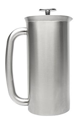 Espro Coffee Press P7-18 oz Double Wall Vacuum Insulated Bru