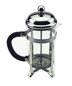 Cuisinox COFGL1000 Coffee & Tea Maker, French Press Coffee M