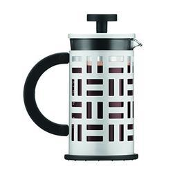 Bodum EILEEN 3-cup French Press Coffeemaker