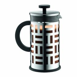 Bodum 11195-16 EILEEN Kaffeebereiter 1.0L