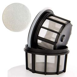 Espro Extra  Coffee Microfilters , Fits Espro Press Large 32