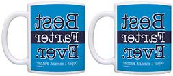 Best Farter Mug Best Farter Ever Funny Fathers Day Dad Jokes