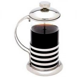 20oz French Press Coffee Maker, New