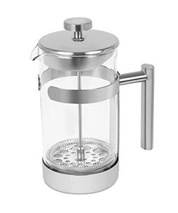 Internet's Best Stainless Steel French Press | 34 Oz | Coffe