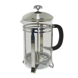 French Press Coffee Maker - 20 oz size, Set of 6