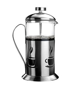 French Press Coffee Plunger