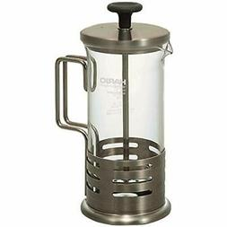 French Presses Tea Harior Bright N  Kitchen &amp Dining