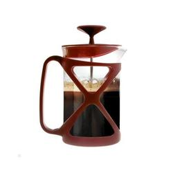 Peerless Industries Primula Pcre2306dst Red Coffee Press Mak