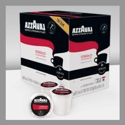 Lavazza Italian Coffee K-Cups