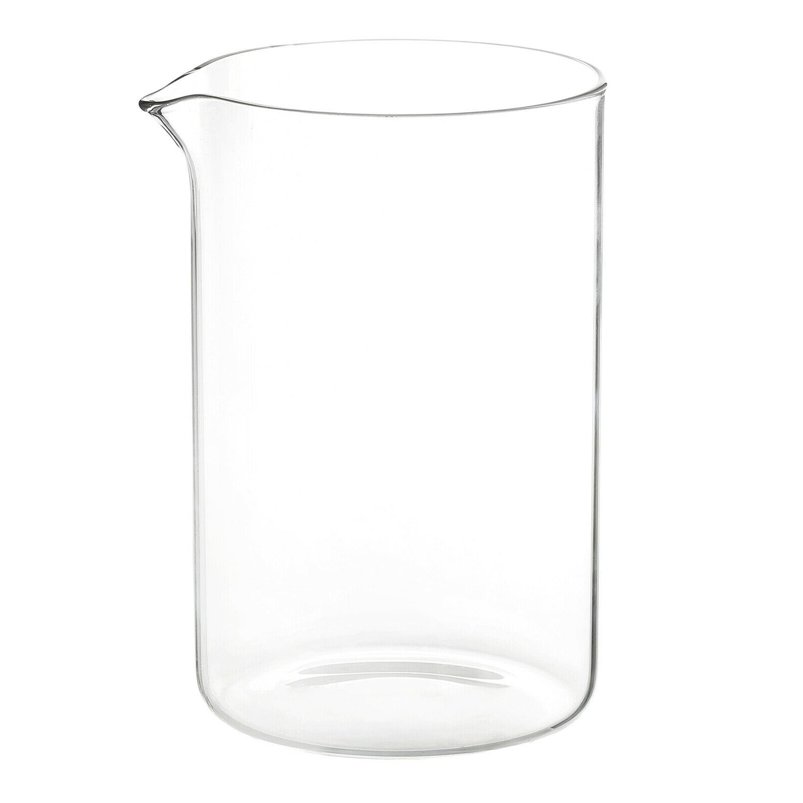Glass Jug For Bistro 12 Cup