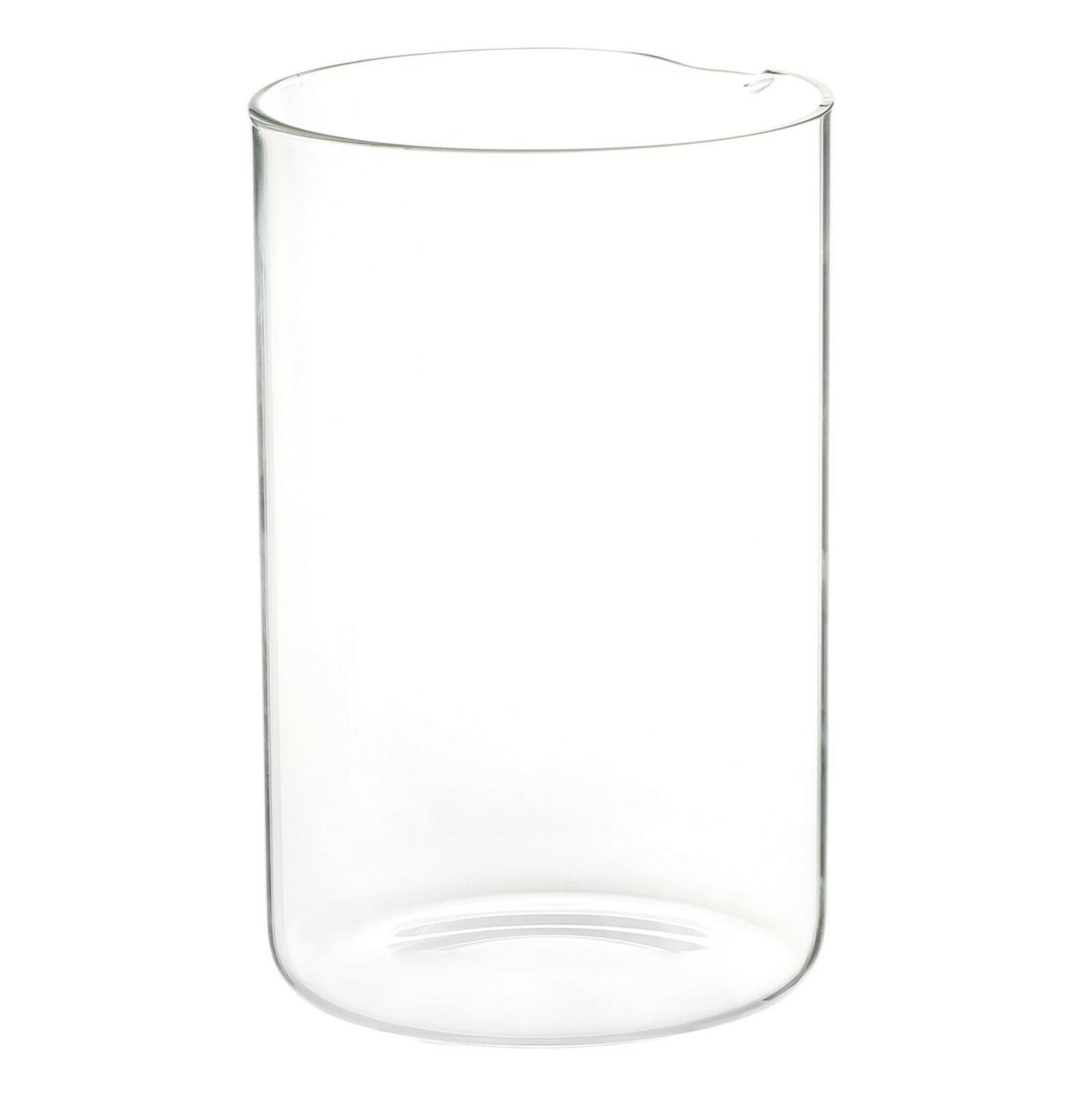 1.5L Glass For Bistro 12