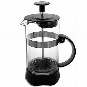 12 oz Coffee and Tea Filter