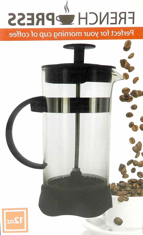 12 Coffee Tea Filter NEW