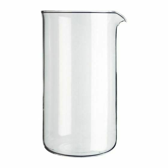 1508 10 french press replacement beaker 8