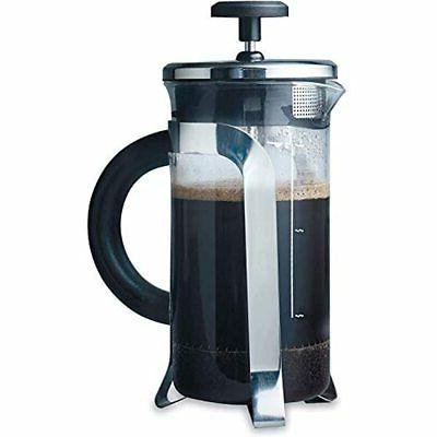 3 cup french press coffee maker 12