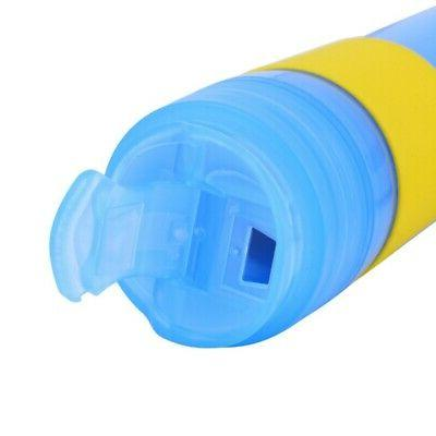 300ml/10oz Press Cup Portable Travel Tea Coffee Maker Bottle