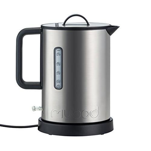 5500 16wm ibis water kettle