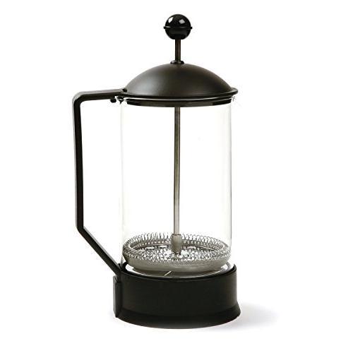 Norpro 79 French Press Coffee Tea Maker, 30 oz 6 Cup