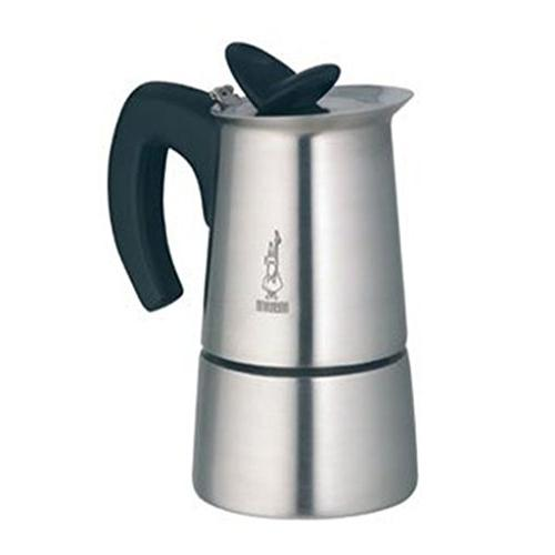 Bialetti: Musa Restyling 1-Cups