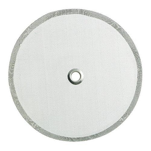 Bodum Compatible Mesh Filter Replacement for Bodum French Pr