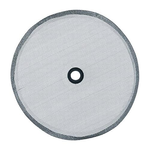 Bodum Replacement Filter Mesh for 12 Cup French Press