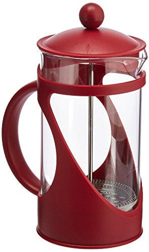 Primula TCRE-2908 8 Cup French Coffee Press, Red
