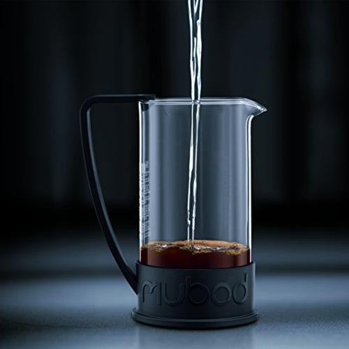 Bodum Brazil Coffee Maker, 1
