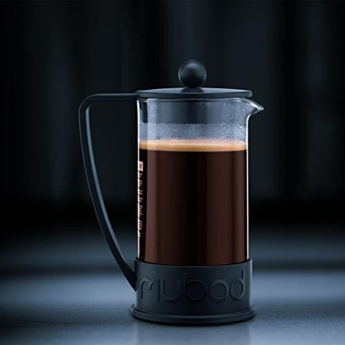 Bodum Coffee Maker, 1 Liter,