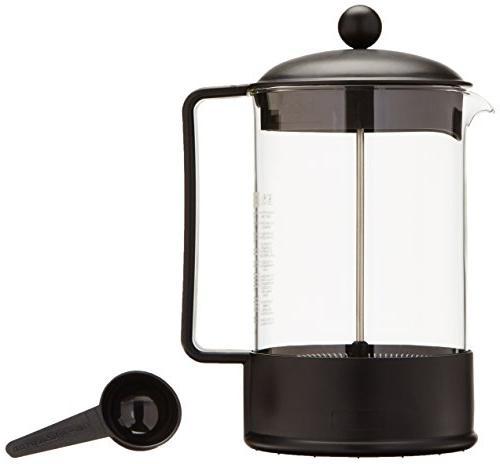 Bodum® 12-Cup Press
