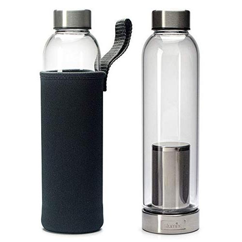 brew bottle cold coffee