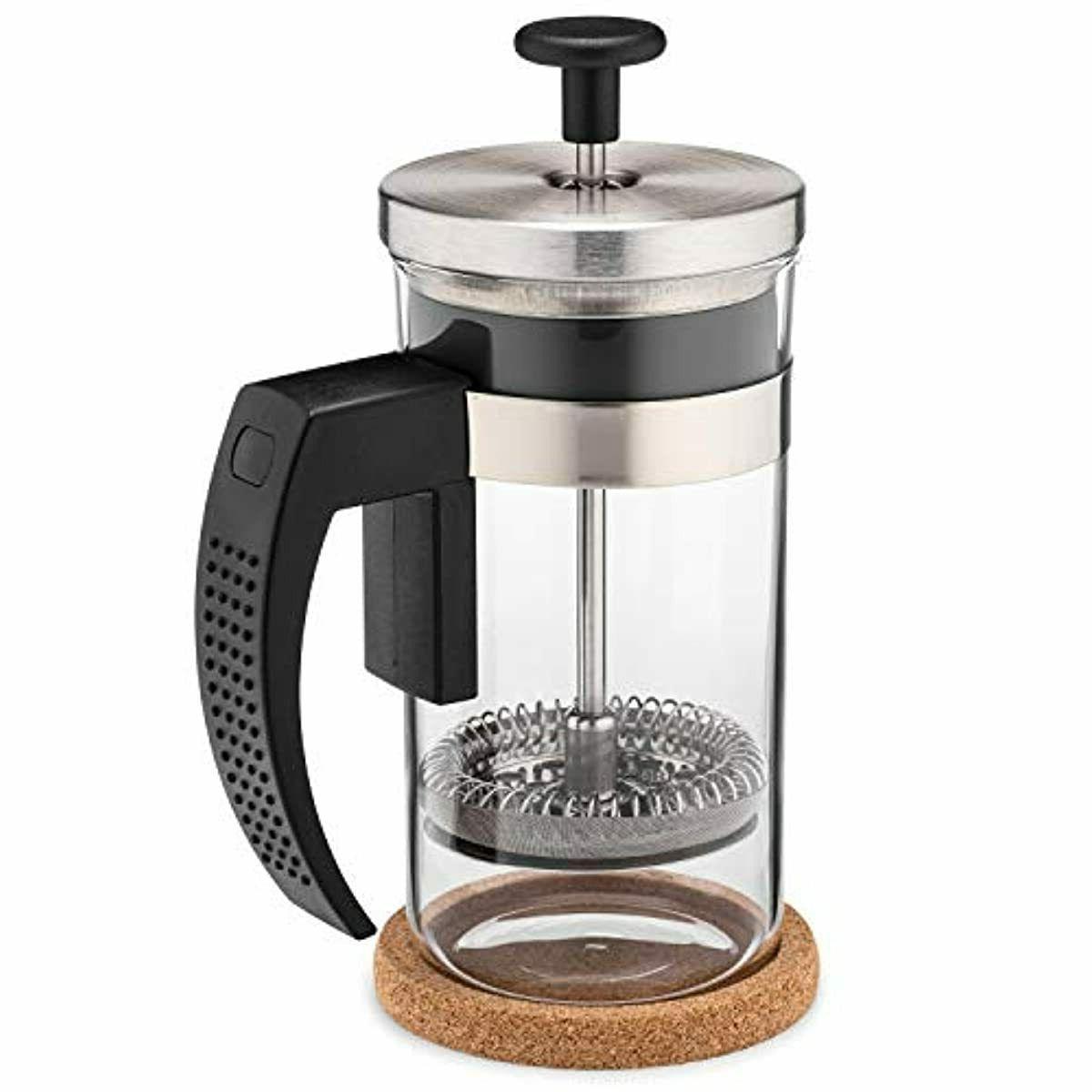 Brillante Coffee Maker Single Se